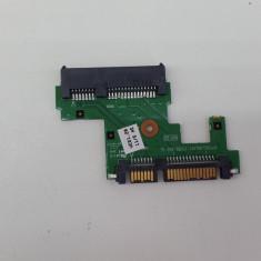 499. HP 625 Modul HDD - HDD laptop