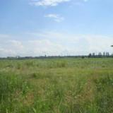 Teren constructii 9075 mp, Popesti Leordeni, Ilfov - Teren de vanzare, Teren extravilan