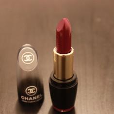 Ruj Chanel nr 5