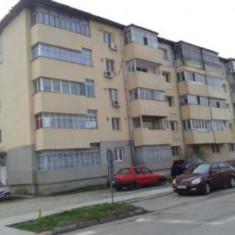 Apartament 3 camere, 75.97 mp, Alexandria, Teleorman - Apartament de vanzare, 76 mp, Numar camere: 3, An constructie: 1989, Etajul 4