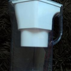 Cana filtranta Brita, cana pentru filtrare apa, marca Brita, 1.4 litri - Aparate Filtrare si Dozatoare Apa