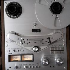Magnetofon AKAI GX-635