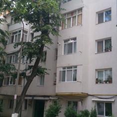 Apartament 3 camere de vanzare in Vaslui - Apartament de vanzare, 43 mp, Numar camere: 3, An constructie: 1970, Etajul 3