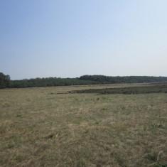 Teren intravilan 1, 283 mp Voluntari, Ilfov - Teren de vanzare