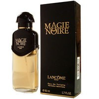 50 Magie Noir Parfum Lancome Pret Calitate Super Ml super SLUpzMVGq