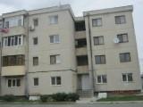 Apartament 2 camere de vanzare in Negru Voda, Constanta, Parter