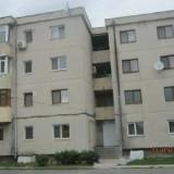 Apartament 2 camere de vanzare in Negru Voda, Constanta - Apartament de vanzare, 51 mp, Numar camere: 2, An constructie: 1980, Parter