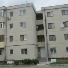 Apartament 2 camere de vanzare in Negru Voda, Constanta