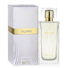 Lalique Nilang EDP 50 ml pentru femei