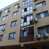 Apartament 3 camere, 88.77 mp, str Ion Mortun, Bucuresti - Apartament de vanzare, Numar camere: 3, An constructie: 2010, Parter