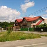 Casa 166 mp si teren 233 mp, Ploiesti, Prahova - Casa de vanzare, Numar camere: 4