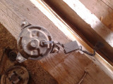 motoras ventilator racire daewoo cielo