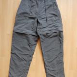 Pantaloni outdoor The North Face Tekware Technology; marime S, vezi dim.; ca noi - Imbracaminte outdoor, Marime: S