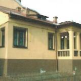 Casa 3 camere si teren 200 mp, Craiova, Dolj - Casa de vanzare, 144 mp, Numar camere: 3