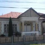 Casa si teren 143 mp in Pietrosita, Dambovita - Casa de vanzare, 94 mp, Numar camere: 3