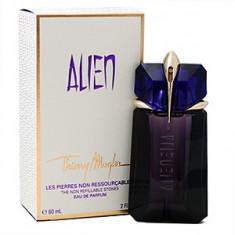 Mugler/Thierry Mugler Alien EDP 60 ml pentru femei