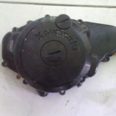 Capac motor generator Kawasaki GPZ500S GPZ400S KLE500 - Alternator Moto