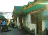 Teren 1705 mp si casa, str. Principala, nr. 104, sat Razvad, Dambovita