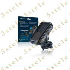 Suport Bicicleta Universal Bike Blister