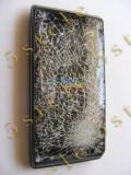 Telefon Sony Xperia L C2105 (357865054160853) Negru Swap, Neblocat