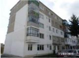 Apartament, 2 camere, Campina, Prahova, Parter
