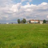 Teren (5 loturi), str. Zizinului, Brasov - Teren de vanzare, 16500 mp, Teren intravilan