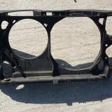 Trager VW Passat B5 original doua modele