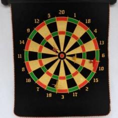 Darts mic - Dartboard
