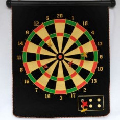 Darts mare - Dartboard