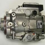 Pompa injectie BMW Opel Ford Audi
