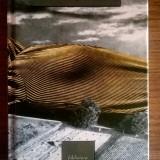 Ernesto Sabato - Eseuri, vol. 1 - Filosofie