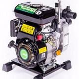 Motopompa apa BRONTO QGZ40-20, 1800 W, 20 m