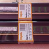 Memorie PC HYNIX 4GB(2x2GB)DDR2-800MHZ PC2-6400,Dual Channel,NOI Garantie 12Luni