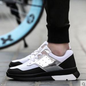 Adidasi running sneakers UK . Cod produs: FSN1. Disponibili in 2 culori diferite