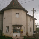 Teren 952 mp si casa in Plenita, Dolj - Casa de vanzare, 392 mp, Numar camere: 2, Suprafata teren: 953