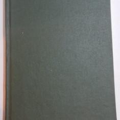 STENOGRAFUL, REVISTA LUNARA FONDATA IN 1906 de HENRI STAHL, AUREL BOIA, 1939-1942, DEDICATIE *