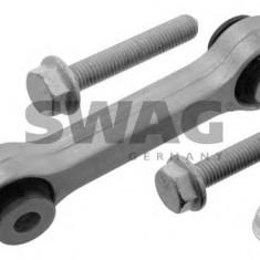 Bieleta antiruliu AUDI A5 3.2 FSI - SWAG 30 93 7276
