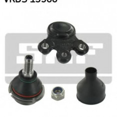 Chit reparatie, articulatie sarcina/ghidare PEUGEOT 407 limuzina 2.0 - SKF VKDS 13500 - Pivot