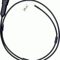 Senzor de avertizare, uzura placute de frana OPEL KADETT E hatchback 2.0 GSI - FERODO FWI225 - Senzor placute