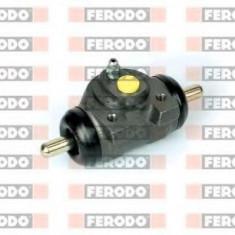 Cilindru receptor frana FIAT 600 0.6 - FERODO FHW4058