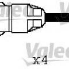 Set cablaj aprinder AUDI A4 1.6 - VALEO 346373 - Fise bujii