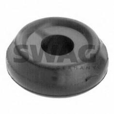 Suport, bieleta antiruliu VW GOLF Mk II 1.3 - SWAG 30 61 0001 - Bara stabilizatoare