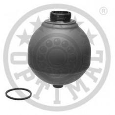 Acumulator presiune, suspensie CITROËN XM 2.1 TD 12V - OPTIMAL AX-032 - Suspensie hidraulica