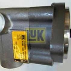 Pompa hidraulica, sistem de directie - LuK 542 0182 10 - Placute frana