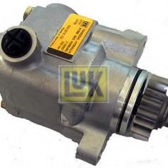 Pompa hidraulica, sistem de directie - LuK 542 0015 10 - Pompa servodirectie