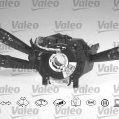 Comutator coloana directie ALFA ROMEO 156 Sportwagon 1.6 16V T.SPARK. - VALEO 251527