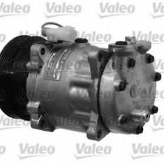 Compresor, climatizare VW PASSAT 2.0 - VALEO 699510 - Compresoare aer conditionat auto