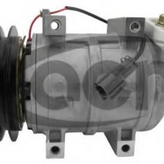 Compresor, climatizare - ACR 134722 - Compresoare aer conditionat auto