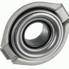 Rulment de presiune - SACHS 3151 905 001 - Rulment presiune