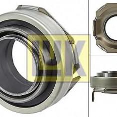 Rulment de presiune HONDA CIVIC  combi 1.5 4WD - LuK 500 0491 60 - Rulment presiune